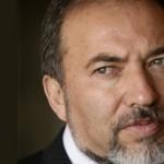 Министр иностранных дел Израиля
