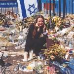 1 Июня 2001 - теракт на дискотеке 'Дельфинариум' ('Дольфи')